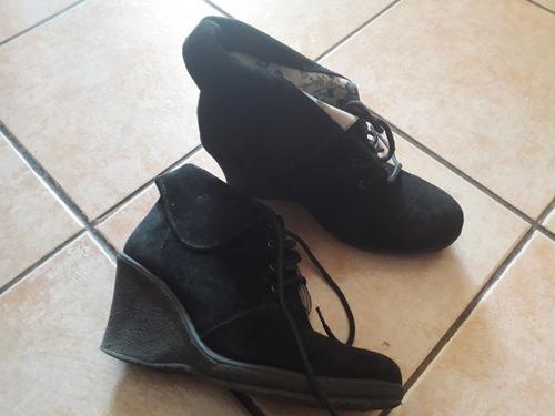 995f56cb Zapatos De Togni - Calzados de Mujer, Usado en Mercado Libre Chile