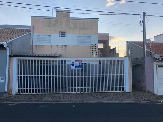 Apartamento Em Jardim Indaiá, Araraquara/sp De 47m² 2 Quartos À Venda Por R$ 100.000,00 - Ap425740