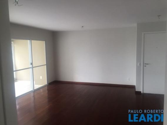 Apartamento - Barra Funda - Sp - 514073