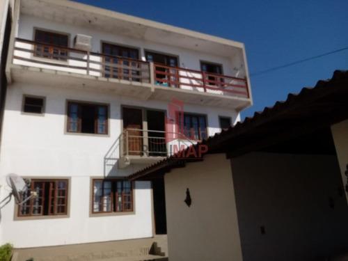 Imagem 1 de 15 de Casa - Bela Vista - Ref: 3980 - V-3980