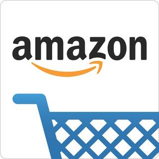 Compras En Amazon Te Lo Entregamos En Tu Domicilio