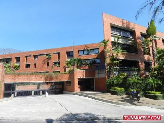 Apartamentos En Venta Ab Mr Mls #18-6680 -- 04142354081
