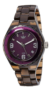 Reloj Pulsera adidas Mujer Adh2548 Nuevo E Importado En Caja