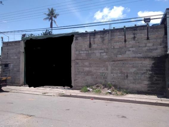 L.a Galpon Precio De Oportunidad Palo Negro Edo Aragua