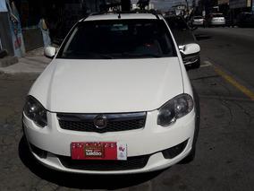 Fiat Strada 1.6 Mpi Trekking Ce 16v