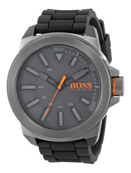Reloj Original Caballero Marca Hugo Boss Modelo 1513005