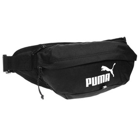 Puma Academy Bum Bag 82