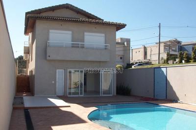 Casa Granja Viana - Ca11708