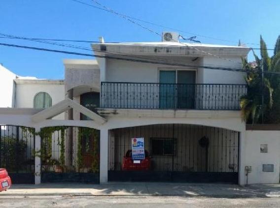 Casa Sola En Venta En San Patricio, Saltillo, Coahuila