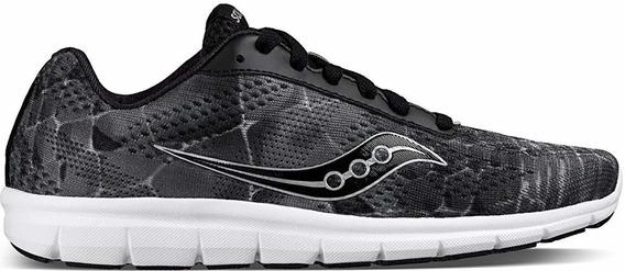 Zapatillas De Running Fitness Saucony Grid Ideal