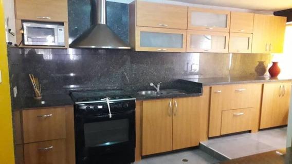 Rentahouse Vende Apartamentos En Puerto La Cruz Bettina R