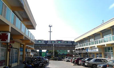 Vendo Local Comercial 18m2 2don Plaza Sto Dgo Norte $1250000