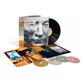 Alphaville - Forever Young - Super Deluxe Edition Box Set