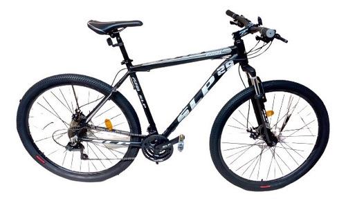 Bicicleta Mtb Aluminio Slp 25 Pro Rodado 29 Talle Xl 21 V