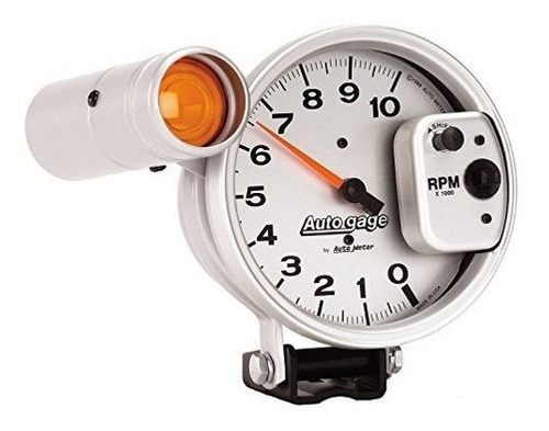 Auto Meter 233911 Autogage Shiftlite Tacometro