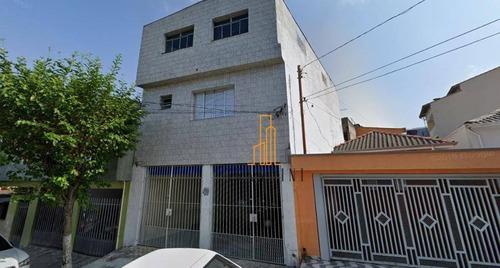 Imagem 1 de 19 de Casa Com 6 Dormitórios À Venda, 263 M² Por R$ 585.000,00 - Olímpico - São Caetano Do Sul/sp - Ca0092