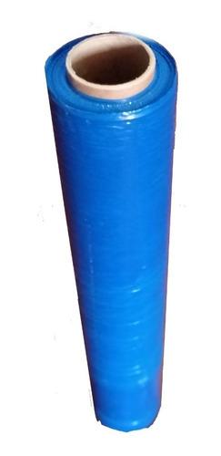 Rollo Alusa Film Azul 220m / Cart Paper
