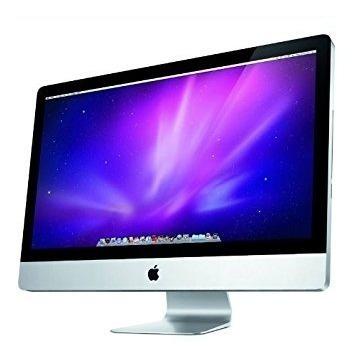 iMac, Mid 2011 27pol ,16gb De Ram, I5 3.1ghz ,radeon 6970