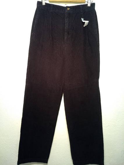 Pantalon 16 Niño Arrow Hombre Envio Grais