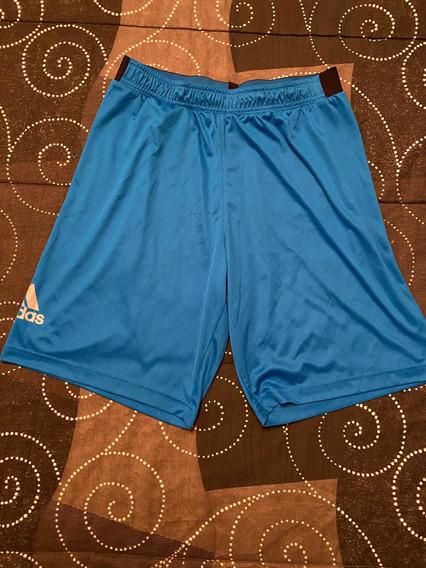 Retro Pantalon Ropa Accesorios en Corto y Adidas Mercado lFKJT1c