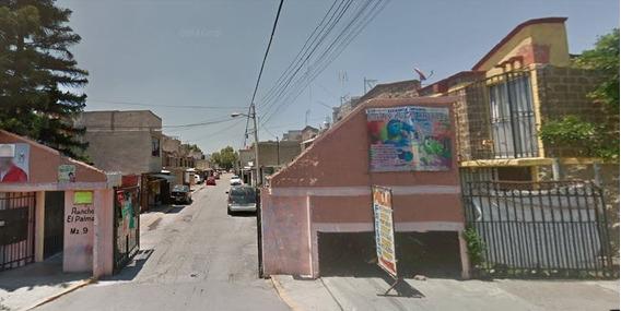 Venta De Casa En Fracc. Misiones Ii Rancho San Blas
