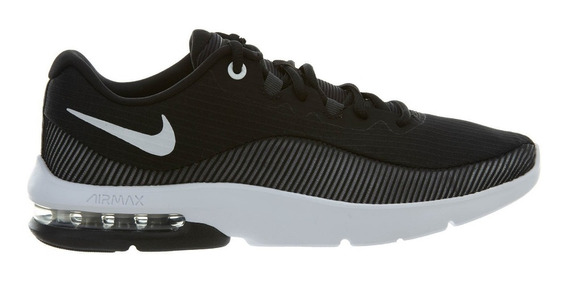 Tenis Nike Air Max Advantege 2 Aa7396-001