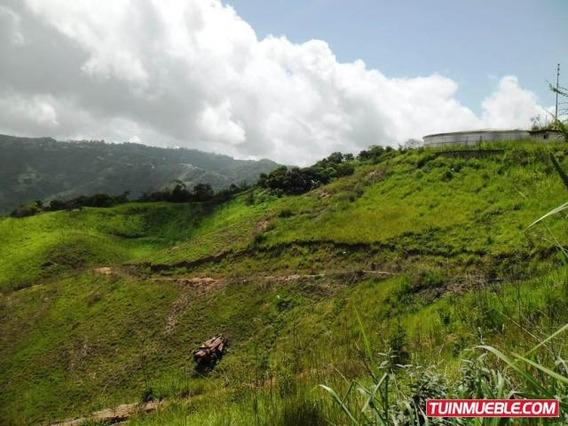 Terrenos En Venta Ag Rm Mls #17-8027 04128159347