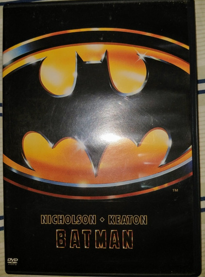 Colecao De Filmes Do Batman