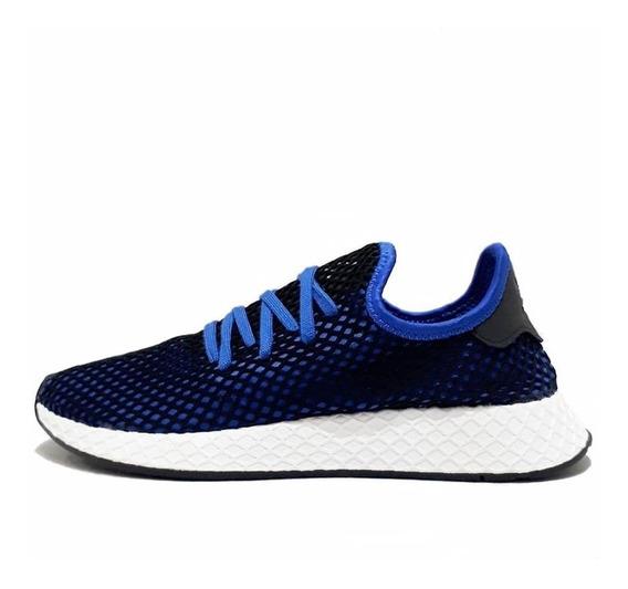 Tênis adidas Derupt Nmd Sneakers Original
