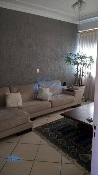Sobrado Com 2 Dormitórios À Venda Por R$ 390.000 - Vila Quintino - Carapicuíba/sp - So0966