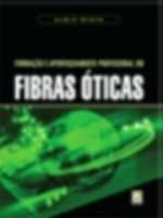 Formação Aperfeiçoamento Profissional Fibra Ótica + Brinde