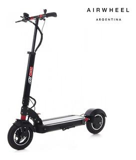 Scooter Electrico Zero 10 Dualtron Speedway Leger Americano