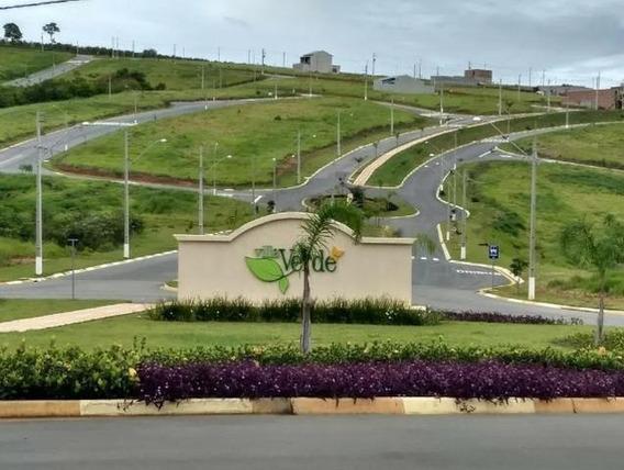 Terreno Misto Vila Verde