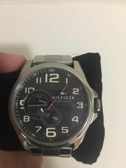 Relógio Tomy Super Novo Original