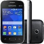 Samsung Pocket Completo