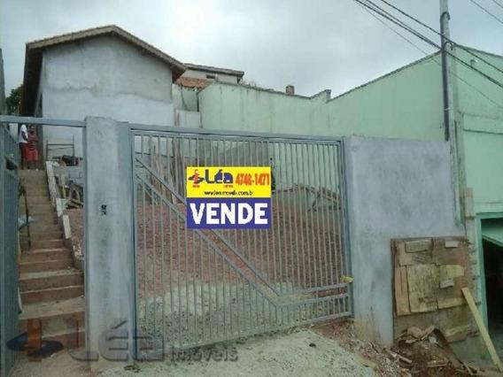 Casa - Ca00185 - 4531522