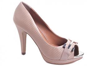 d7144fb0b2 Sapatos Femininos Salto Alto - Sapatos em São Bernardo do Campo no ...