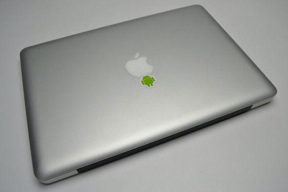 Macbook Pro - 13 Polegadas, I5, 4gb