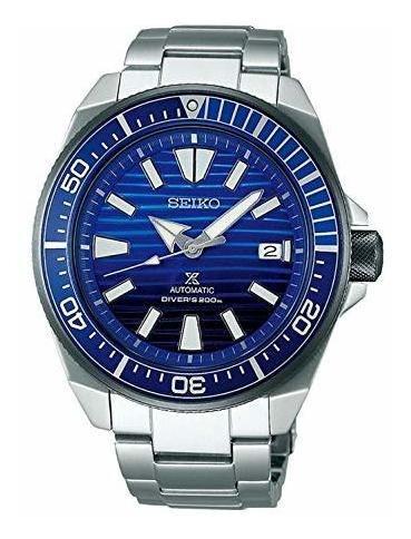 Relógio Masculino Seiko Modelo Srpc93