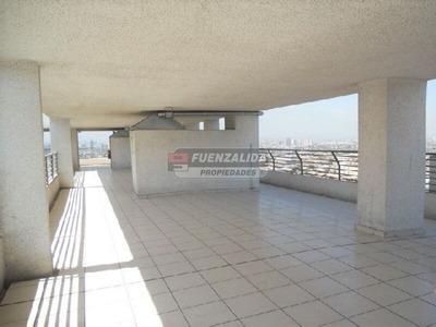 Departamento En Venta, Metro Rondizzoni
