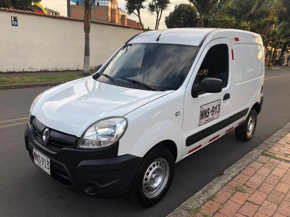 Renault Kangoo Kango Aa