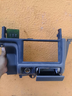 Consola Central Completa Toyota Hilux 22r