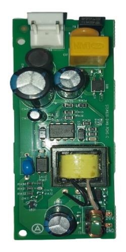 Imagem 1 de 3 de Fonte Receptor Century Midiabox B4/b4+ Original
