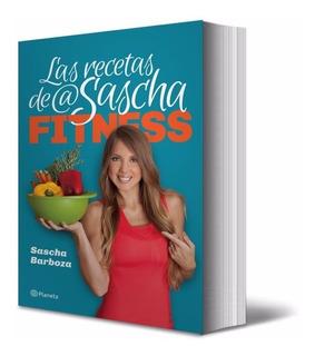 Secretos Para Bajar De Peso Dieta Sascha Fitness Digital