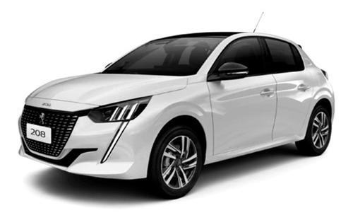 Imagen 1 de 2 de Nuevo Peugeot 208 Like Pack 1.6l