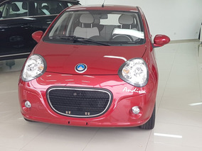 Geely Lc Gb 1.3 2018 0km