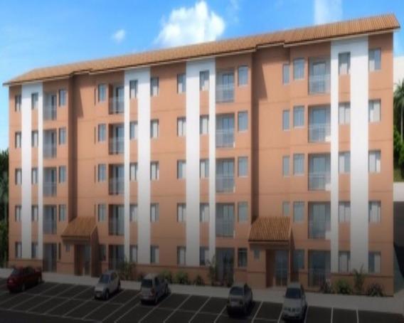 Apartamento - Ap0136 - 32142500