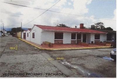 Casas En Venta Acacias 736-101
