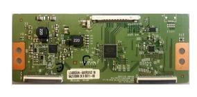 Placa T-com Tv Lg 42ls3400 Modelo 6870c-0401c