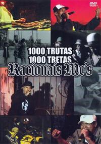 1000 DOWNLOAD GRÁTIS CD TRUTAS GRATIS RACIONAIS